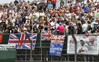 Formula 1: britishgp  f1  f12020  formula 1