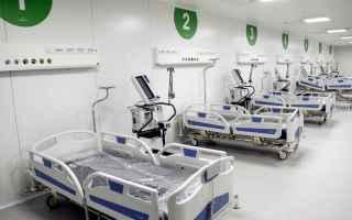 bertolaso ospedali