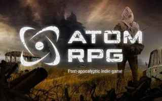 Mobile games: fallout iphone rpg gdr videogioco indie