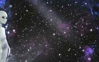 Cultura: extraterrestri  grigi  lyrani  annunaki