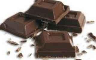 cioccolata  significato  mangiare  sogni