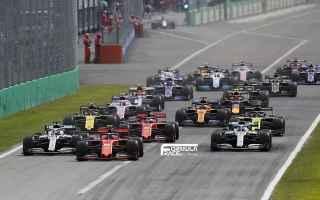 formula 1  f1  f12020  formula 1 2020