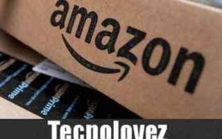 Amazon: amazon amazon finanziamento rate