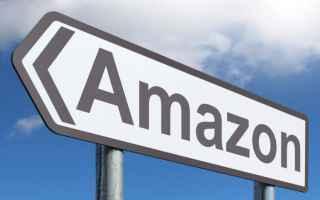 Soldi Online: amazon  guadagnare online  soldi online