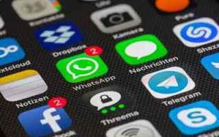 Telegram è una delle app più discusse ed utilizzate dItalia; Molti canali Telegram sono per tutti,