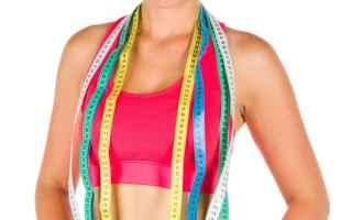 dimagrire  accelerere  metabolismo