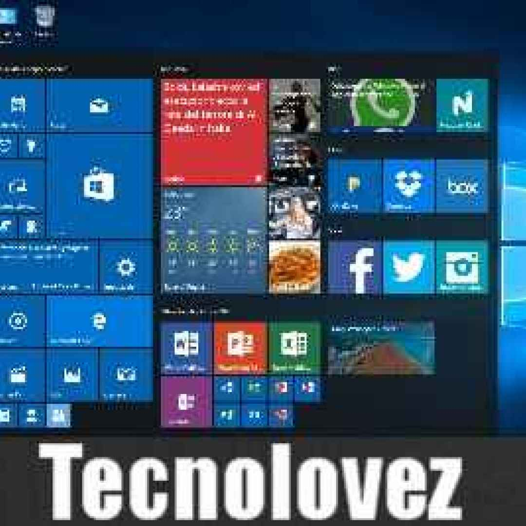 windows 10 pausa aggiornamenti