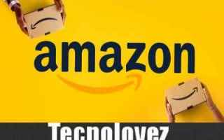 Amazon: amazon prime day amazon