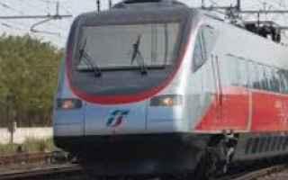 sogni  viaggi  interpretazione  treni