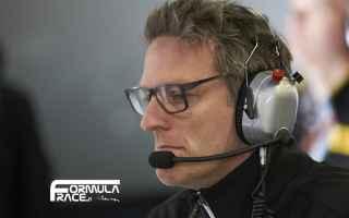 allison  mercedes  f1  formula 1  f12020