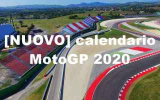 motogp  motomondiale  motorsport