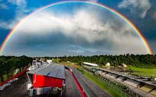 Formula 1: imola  f1  formula 1  fia  f12020