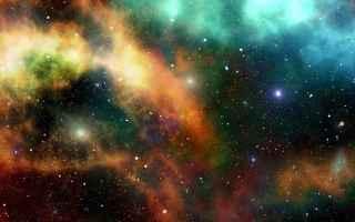 aristotele  astronomia  keplero  newton