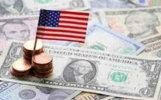 Borsa e Finanza: dollaro  bonus no deposito  segnali