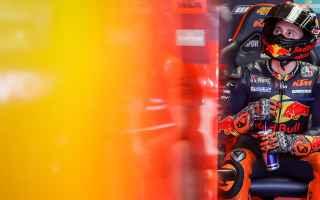 MotoGP: motogp  ktm  honda  espargaro  marquez
