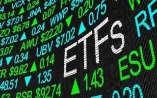Borsa e Finanza: vix  pattern bandiera  siti di trading