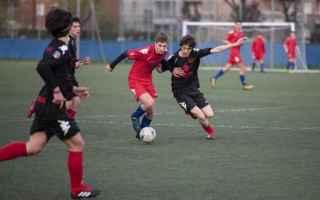 Calcio: calcio  calcetto
