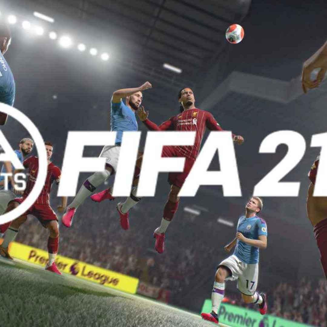 fifa  fifa21  fifa 2021  fifa 21