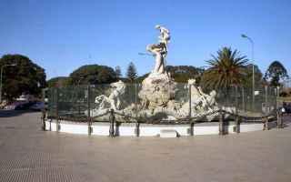 Cultura: mitologia  nereidi  nereo  ninfe marine