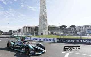 vai all'articolo completo su motorsport