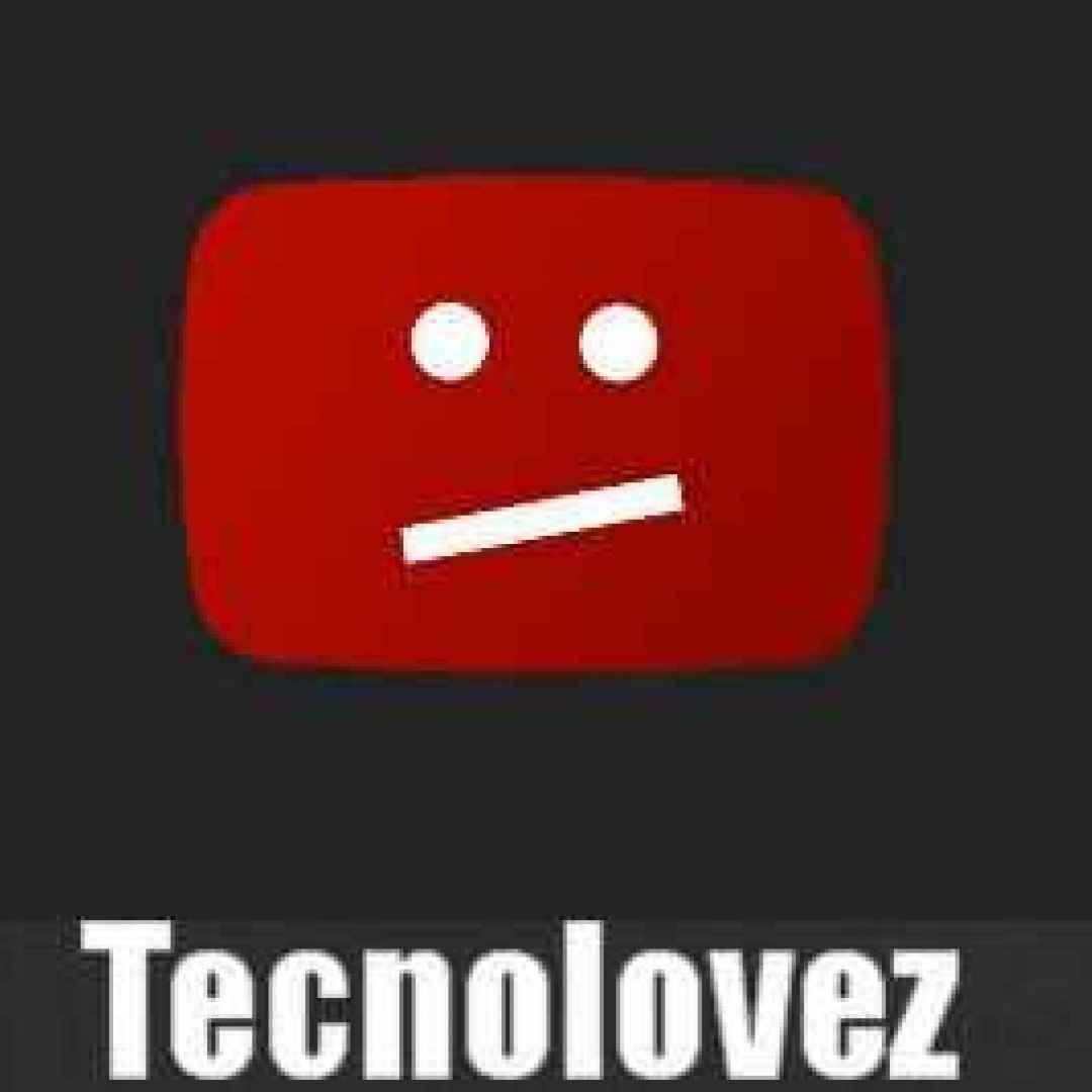 trucco youtube youtube senza pubblicità
