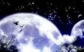 sogni  essere paralizzato in sogno