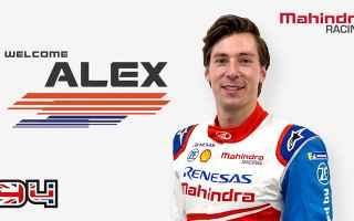 https://diggita.com/modules/auto_thumb/2020/06/24/1655519_Alex-Lynn-Mahindra-Racing-Formula-E_thumb.jpg