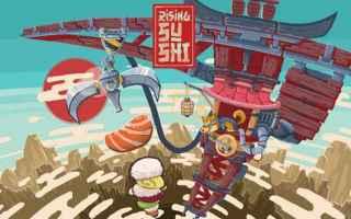 Mobile games: arcade videogioco iphone android gioco
