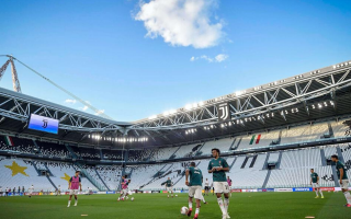 https://diggita.com/modules/auto_thumb/2020/06/25/1655552_Juventus-Allianz-Stadium_thumb.png
