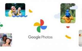 Google: google
