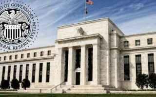 Borsa e Finanza: treasuries  etf oro indicatori di volume