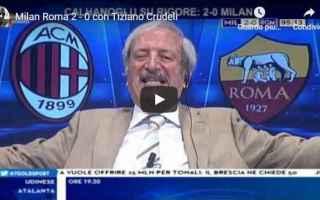 https://diggita.com/modules/auto_thumb/2020/06/29/1655671_tiziano-crudeli-milan-video_thumb.jpg