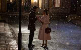 romance  drama