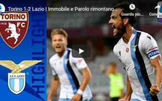 https://diggita.com/modules/auto_thumb/2020/06/30/1655748_torino-lazio-gol-highlights-2019-20_thumb.jpg