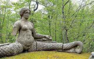 Cultura: echidna  gelone  idra di lerna  miti