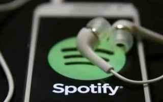 Audio: spotify