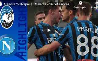 https://diggita.com/modules/auto_thumb/2020/07/03/1655819_atalanta-napoli-gol-highlights-2019-20_thumb.jpg