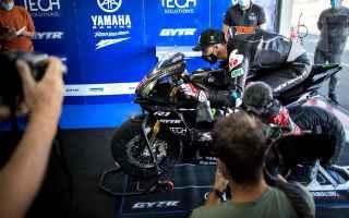MotoGP: motogp  motori  motorsport  quartararo