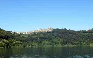 Viaggi: viaggi  italia  lazio  castelli romani