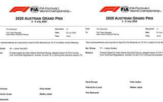 Formula 1: mercedes  redbull  das  f1  austriangp
