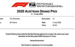 Formula 1: austriangp  das  red bull  mercedes  f1
