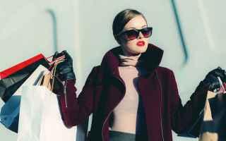 Moda: moda  ecommerce  fashion  made in italy
