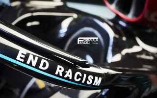 f1  austriangp  f12020  formula 1