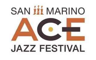 Musica: san marino  jazz  festival