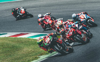 Motori: civ  mugello  moto  motorsport  motori