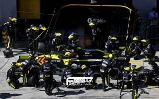 Formula 1: austriangp  f1  formula1  pirelli