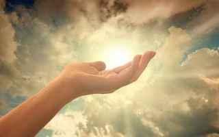 credo  padre nostro  preghiera