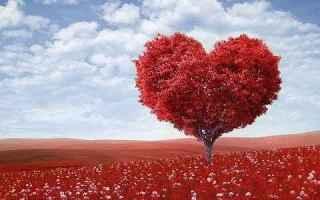 Amore e Coppia: amore  relazioni  persone