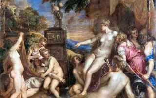 Cultura: artemide  callisto  diana  era  zeus