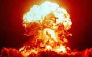Psiche: esplosioni  sogni  significato